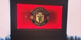 Manchester United,Premier League club,Ed Woodward,UEFA Champions League,Sports Business News