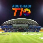 Abu Dhabi T10 league,T10 League 2019 LIVE, T10 League 2019 LIVE telecast,T10 League 2019,T10 League 2019 LIVE Streaming