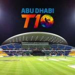 Abu Dhabi T10 LIVE,Abu Dhabi T10 League,T10 League Qualifier 1 LIVE,T10 LeagueEliminator,T10 League LIVE Telecast
