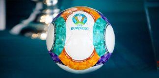 UEFA Euro LIVE,UEFA Euro Qualifiers,UEFA Euro Qualifiers 2019,UEFA Euro LIVE telecast,UEFA Euro Qualifiers 2019 Live