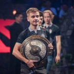 Highest earning gamers, N0tail,,Johan Sundstein,eSports,Sports Business News
