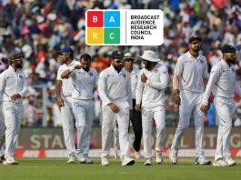 Barc Ratings,India vs Bangladesh T20,Star Sports,Sports Business News India,Virat Kohli