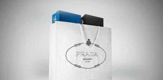 Adidas,Prada,Sports Business News,German Sports brand,Stella McCartney