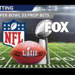 Sports Business News,Super Bowler LIV,Fox network,National Football League,Football League