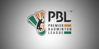Premier Badminton League,PBL 2020,PBL Season 5,PBL Season 5 Schedule,Premier Badminton League Schedule