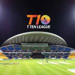 Abu Dhabi T10 league,T10 League 2019 LIVE,T10 League 2019 Schedule,T10 League 2019,T10 League 2019 Teams