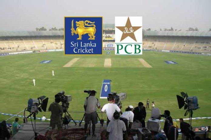 Test cricket,PAK vs SL Test Series,Pakistan vs Sri Lanka,Zakir Khan,Pakistan vs Sri Lanka Test Series 2019