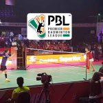 PBL 2020 Season 5,PBL 2020,Premier Badminton League 2020,PBL 2020 Teams,PBL Season 5 auction