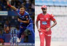 Ravichandran Ashwin,IPL 2020,Kings XI Punjab,IPL 2020 Players,Delhi Capitals