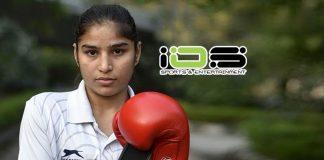 IOS Sports,World Women Boxing Championship 2019,World Women Boxing Championship,Sports Business News India,World Championship medallist