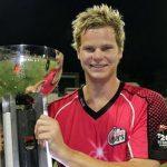 Steve Smith,Cricket Australia,Big Bash League,Perth Scorchers,AB de Villiers