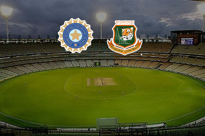 First Day Night Test Live Updates Ticket Sales Special Programmes And Other Details