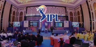 IPL 2020,IPL auction,IPL 2020 auction,Sports Business News India,IPL 2020 retention list
