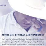 Sachin Tendulkar,Cricket Player,Sachin Tendulkar Open Letter,International Men's Day,India Cricket