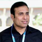 VVS Laxman,Rishabh Pant,India vs West Indies,IND vs WI T20,Star Sports,Wriddhiman Saha