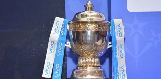 BCCI,IPL 2021,Indian Premier League,IPL franchisee,Sports Business News India