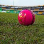 Day-night Test LIVE,India vs Bangladesh LIVE,Day-night Test LIVE Telcast,Day-night Test,Day-night Test LIVE Streaming