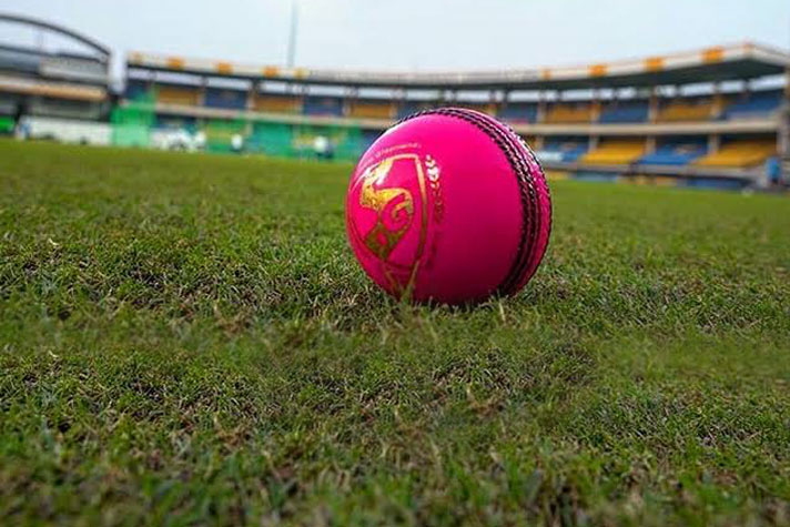 Day Night Test Live Broadcast When And Where To Watch India Vs Bangladesh Live Streaming Timings Squads