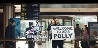 Rohit Sharma,Keiron Pollard,India vs West Indies,Star Sports,Sports Business News India