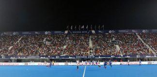 Hockey Pro League 2020,Hockey Pro League,FIH Hockey Pro League 2020,Hockey India,FIH Hockey Pro League