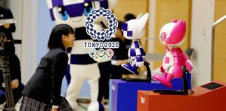 Tokyo 2020,Tokyo 2020 Games,Tokyo 2020 Mascot,Tokyo 2020 Olympic,2020 Olympic Games