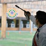 Tokyo 2020,Tokyo 2020 Olympic Games,NRAI,Raninder Singh,Tokyo 2020 shooting