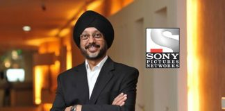 Sony Pictures,Indian Premier League,SPNI,Sports Business News India,Star Sports