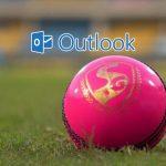 Aminul Islam,Day-Night Test Match,India vs Bangladesh,World Test Championship,Sourav Ganguly