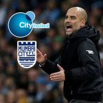Mumbai City FC,City Football Group,Jorge Costa,Manchester City,Sports Business News India