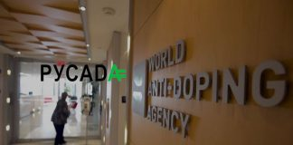 2022 Beijing Winter Games,Tokyo 2020 Olympics,WADA,Sports Business News,Russian Anti-Doping Agency