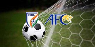 All India Football Federation,AIFF,AFC,Football coaches India,Sports Business News India