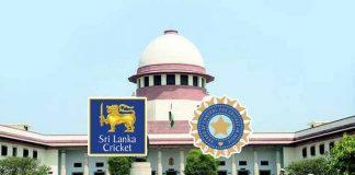 Supreme Court India,Ayodhya land dispute case,India vs Bangladesh Test Series,India vs Bangladesh Test Match,Ayodhya verdict