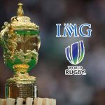 Rugby World Cup,Rugby World Cup Partnerhsips,Rugby World Cup 2019,IMG Partnerships,Sports Business News