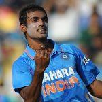 Karnataka Premier League,KPL fixing,KPL 2019,Abhimanyu Mithun,Sports Business News India