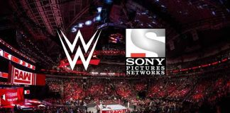 WWE Live,WWE India Live,Sony Pictures Network,WWE broadcast rights,Sports Business News India