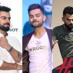 Virat Kohli,Virat Kohli Brand Endorsements List,Mahendra Singh Dhoni,Sachin Tendulkar,Sports Business News India