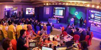 IPL 2020,IPL 2020 Auction Date,IPL 2020 auction,IPL auction 2020,Indian Premier League