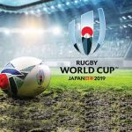Rugby World Cup,Rugby World Cup 2019,Rugby World Cup Japan,Rugby World Cup Attendance,World Rugby