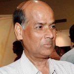 IFSG, A N Roy,Sports Gaming,Anwar Shirpurwala,Fantasy Sports Industry