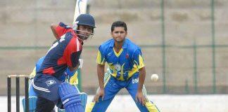 Mayank Mishra,Syed Mushtaq Ali Trophy,T20 tournament,Saurabh Rawat,Uttarakhand Cricket Player
