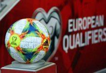 UEFA Euro 2020 LIVE,UEFA Euro 2020 Qualifiers LIVE,UEFA Euro LIVE,UEFA Euro 2020 LIVE Streaming,UEFA Euro 2020 Schedule
