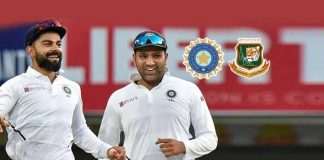 India-Bangladesh series,India-Bangladesh T20 2019 ,Bangladesh Tour of India 2019 Tickets,IND vs BAN Test matches,Virat Kohli