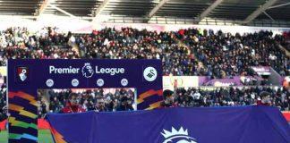 Premier League Games,Premier League 2019,KPMG Football Benchmark,Sports Business News,eToro