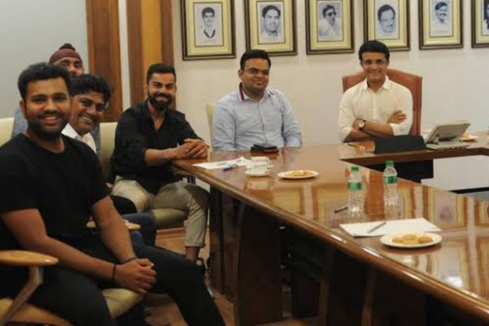 IND vs WI Series,India vs Bangladesh Series 2019 Schedule,India vs Bangladesh T20 Series 2019,IND vs BAN ODI Series,India vs Bangladesh ODI Series