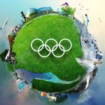 International Olympic Committee,Tokyo 2020 Olympic Games,IOC Sustainability,Tokyo 2020 Games,Sports Business News