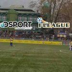 I-League,DSport,All-India Football Federation,Sports Business News India,Star Sports