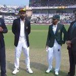 Sports Business News India,Pink Ball Test,Day-Night Test,Sourav Ganguly,India vs Bangladesh