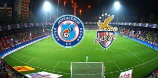 ISL 2019-20,ISL 2019 Live,Indian Super League 2019 Live,Star Sports Live, ATK vs Jamshedpur FC LIVE