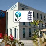 England and Wales Cricket Board,ICC,Colin Graves,ICC FTP,Sports Business News India