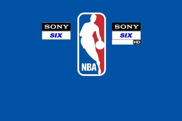 NBA 2019,NBA 2019 LIVE,New Orleans vs Houston Rockets LIVE,LA Clippers vs Toronto Raptors LIVE,NBA LIVE